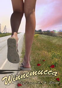 Winnemucca by Laura A. H. Elliott
