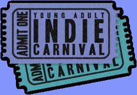 Carnivaltickets_003