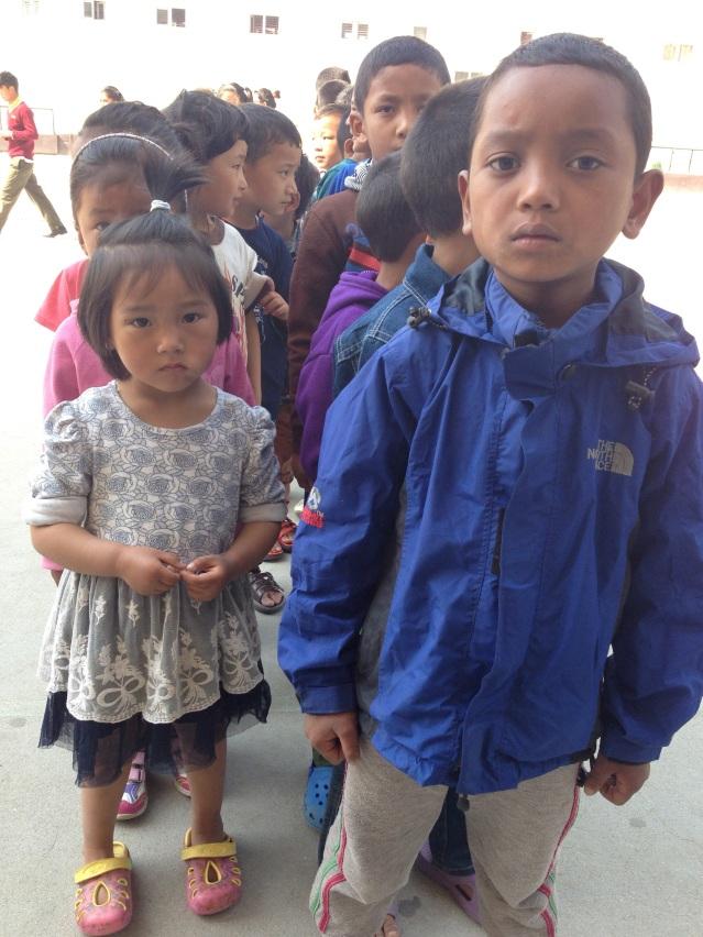 firstdayofschool.kathmandu