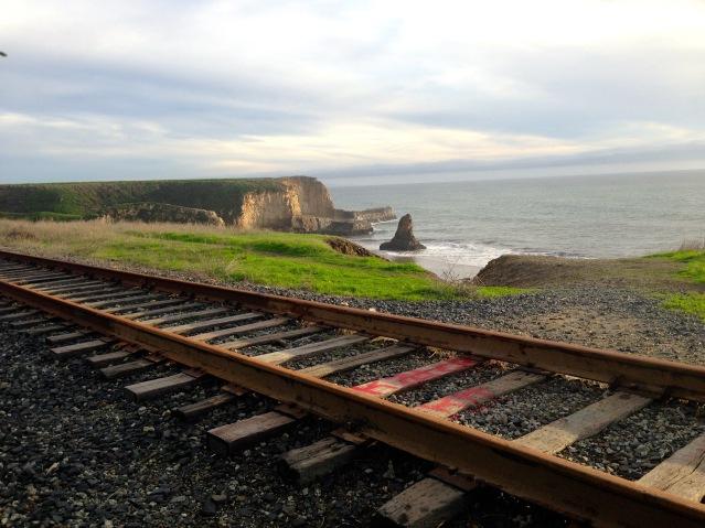 tracks.santacruz