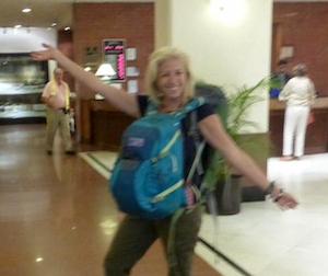Laurabackpacks.kathmandu